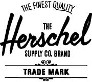 HERSCHEL SUPPLY