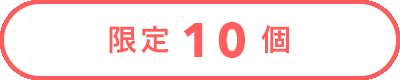限定10個