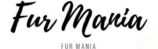 FUR MANIA