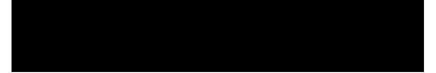 来る激変の時代に備えるヒントとは?大人気占星術カウンセラー、フランチェスカ・レオーネ・モリモト先生による12星座別メッセージ&ラッキーアイテムをご紹介。うれしいプレゼントキャンペーンも!